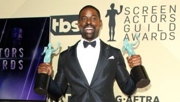sterling-k-brown-24th-annual-screen-actors-guild-awards-press-room-01