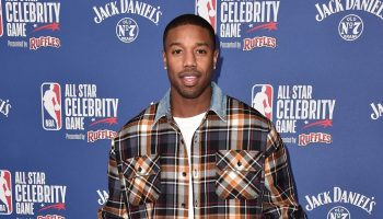 michael-b-jordan-in-fear-of-god-nba-all-star-celebrity-game-2018