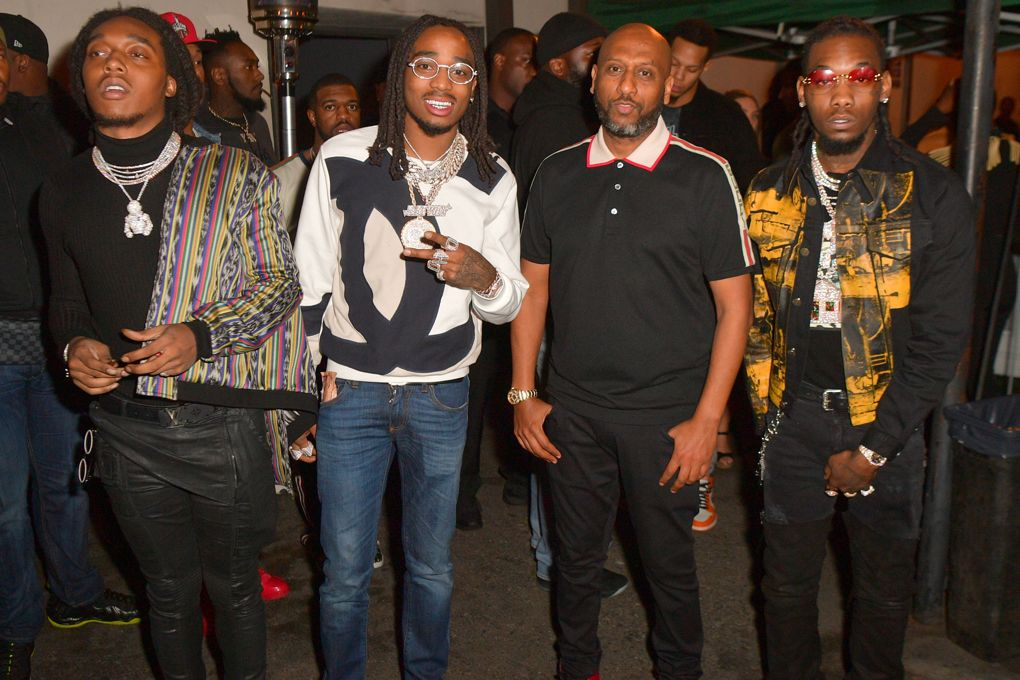 akeoff-quavo-alex-gidewon-offset-migos-album-release-party-in-la
