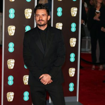 orlando-bloom-in-stella-mccartney-baftas-2018