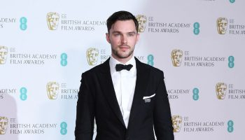 nicholas-hoult-in-tom-ford-baftas-2018