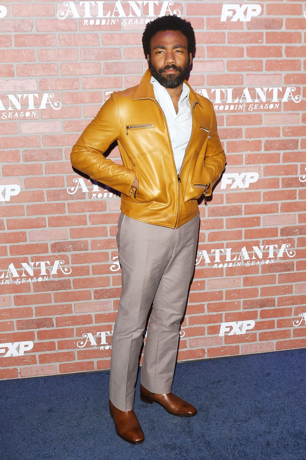donald-glover-in-salvatore-ferragamo-atlana-robbin-season-la-us