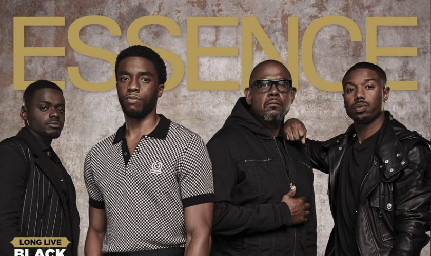 the-cast-of-black-panther-for-essence-magazine-photographed-by-dennis-leupold