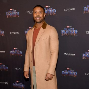 michael-b-jordan-in-prada-black-panther-welcome-to-wakanda-nyfw-event