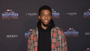 chadwick-boseman-in-fear-of-god-black-panther-welcome-to-wakanda-nyfw-event