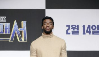 chadwick-boseman-in-calvinklein-black-panther-seoul-press-conference