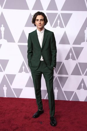 timothee-chalamet-in-gucci-2018-academy-awards-nominee-luncheon