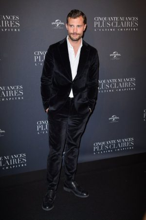 jamie-dornan-in-tods-fifty-shades-freed-paris-premiere
