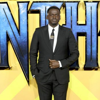 daniel-kaluuya-in-gucci-black-panther-london-premiere
