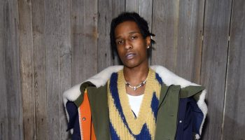 asap-rocky-in-calvin-klein-calvin-klein-205w39nyc-fall-winter-2018-fashion-show