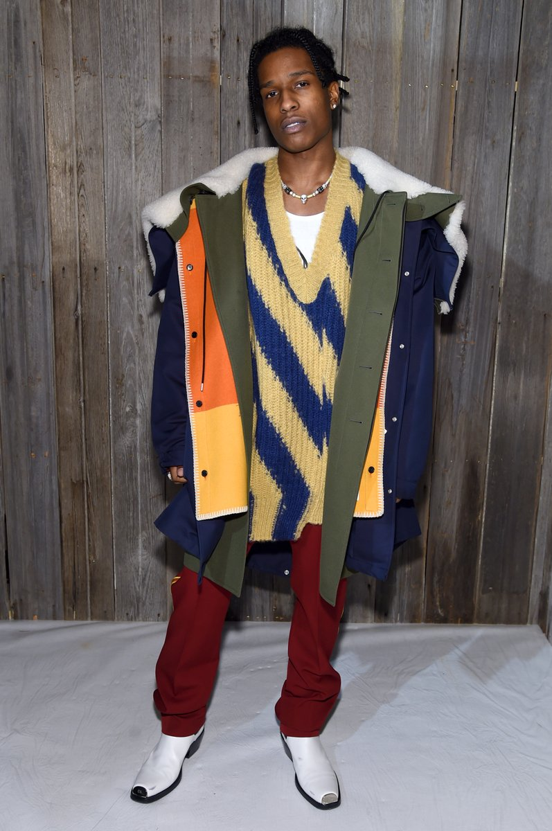 asap-rocky-in-calvin-klein-calvin-klein-205w39nyc-fall-winter-2018-fashion-show