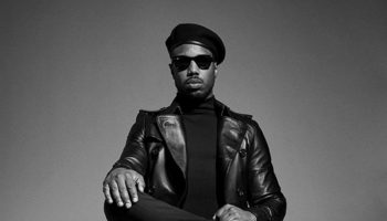 michael-b-jordan-for-british-gq-photographed-by-gavin-bond
