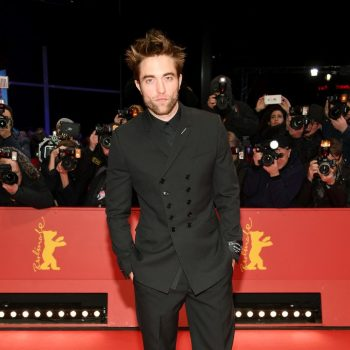 robert-pattinson-in-dior-homme-damsele-2018-berlin-international-film-festival-premiere
