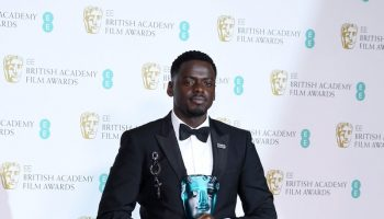 daniel-kaluuya-in-burberry-2018-british-academy-film-awards