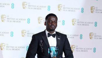 daniel-kaluuya-in-burberry-2018-british-academy-film-awards
