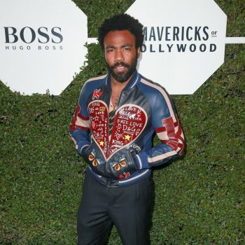 donald-glover-in-dolce-gabbana-esquires-annual-mavericks-of-hollywood