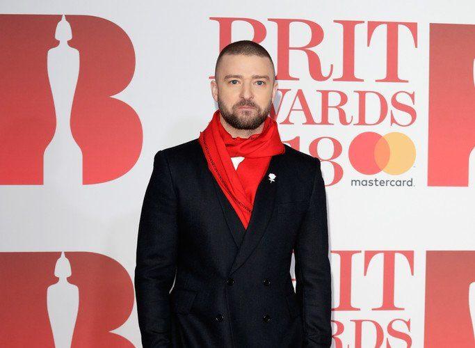 justin-timberlake-in-stella-mccartney-brit-awards-2018-