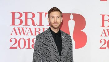calvin-harris-in-dior-homme-brit-awards-2018