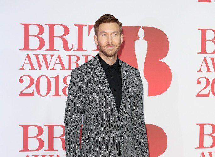 calvin-harris-in-dior-homme-brit-awards-2018
