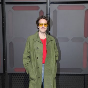 ignasi-monreal-in-gucci-the-gucci-fall-winter-2018-show