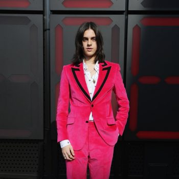 earl-cave-in-gucci-the-gucci-fall-winter-2018-show