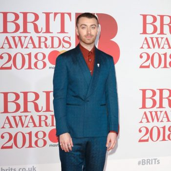 sam-smith-in-ermenegildo-zegna-2018-brit-awards