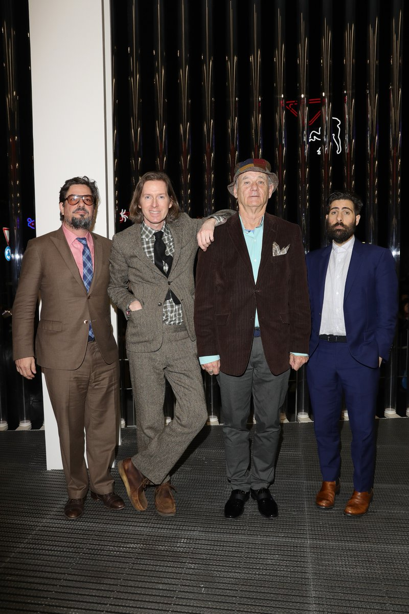 roman-coppola-wes-anderson-bill-murray-and-jason-schwartzman-prada-fall-winter-2018-show