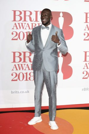 stormzy-in-richard-james-brit-awards-2018