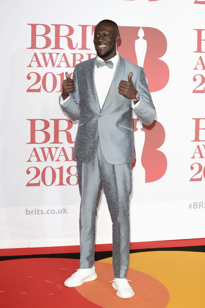 stormzy-in-richard-james-brit-awards-2018