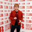 ed-sheeran-in-tom-ford-brit-awards-2018