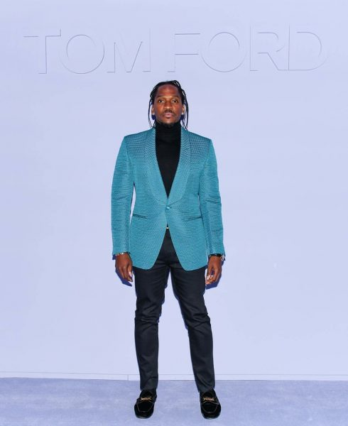 pusha-t-attends-tom-ford-fall-winter-2018-menswear-show