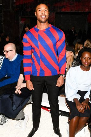 michael-b-jordan-front-row-at-calvin-klein-fall-2018