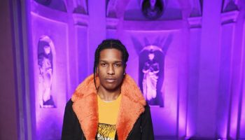 asap-rocky-gucci-milan-fashion-week-fall-winter-2017-18