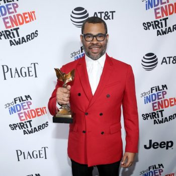 jordan-peele-in-calvin-klein-2018-film-independent-spirit-awards
