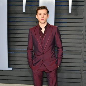 tom-holland-in-dolce-gabbana-2018-vanity-fair-oscar-party-2