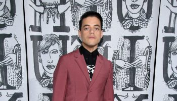 rami-malek-in-prada-miu-miu-fall-winter-2018-fashion-show