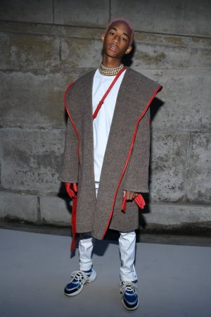 jaden-smith-in-louis-vuitton-louis-vuitton-fall-winter-2018-show
