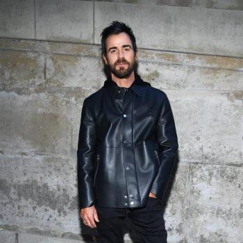 justin-theroux-in-louis-vuitton-louis-vuitton-fall-winter-2018-show