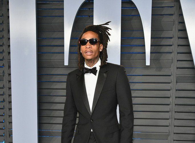 wiz-khalifa-in-dior-homme-2018-vanity-fair-oscar-party