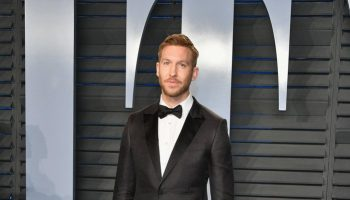 calvin-harris-in-ermenegildo-zegna-couture-2018-vanity-fair-oscar-party