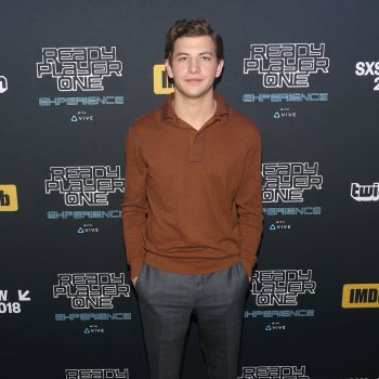tye-sheridan-in-ermenegildo-zegna-couture-ready-player-one-sxsw-premiere-after-party