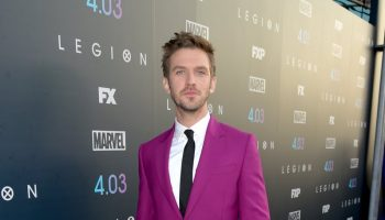 dan-stevens-in-paul-smith-legion-season-2-premiere