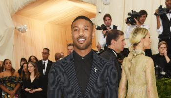 michael-b-jordan-in-off-white-met-gala-2018