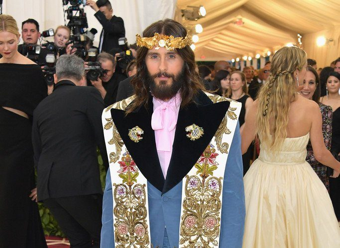 jared-leto-in-gucci-met-gala-2018