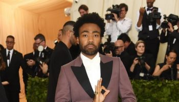 donald-glover-in-gucci-met-gala-2018