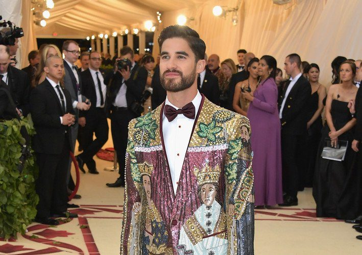 darren-criss-in-dolce-and-gabana-met-gala-2018