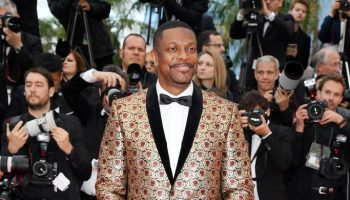 chris-tucker-in-dolce-and-gabbana-blackkklansman-2018-cannes-film-festival-premiere