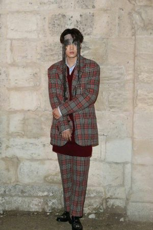 kai-in-gucci-front-row-gucci-resort-2019