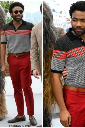 donald-glover-in-gucci-solo-a-star-wars-story-photocall