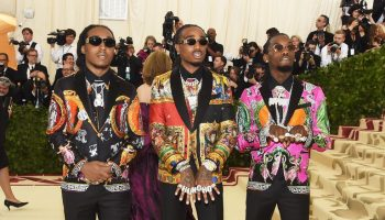 offset-quavo-takeoff-of-migos-in-versace-2018-met-gala